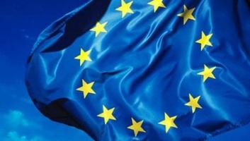 Csökkent az euróövezet külkereskedelmi többlete novemberben - illusztráció