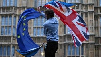 Áttekintés a leszavazás után: Nagy-Britannia és az EU kronológiája - illusztráció