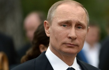 Napi fotó: Moszkva nem kényszeríti arra...