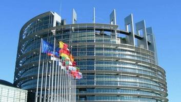Európai Parlament: Több tagállamban is veszélyben vannak az uniós alapjogok - illusztráció