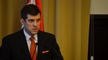 Miniszteri biztos: Energiával kell feltölteni a diaszpóra közösségeit - illusztráció