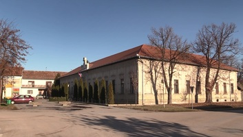 Fejlődő falvak Magyarkanizsa községben - illusztráció