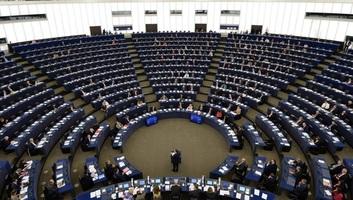 """EP: Megengedhetetlen egy """"másodosztályú"""" EU-tagság kialakulása - illusztráció"""