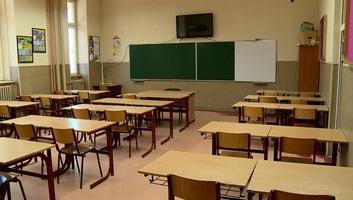 Politika: Ismét lesz honvédelmi oktatás a középiskolákban - illusztráció