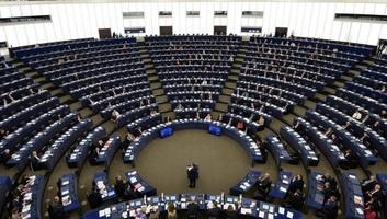 """EP: Nedopustivo """"drugorazredno članstvo"""" u EU - illusztráció"""