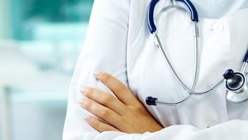 Arad megyében négyre emelkedett az influenza szövődményeiben meghalt betegek száma - illusztráció