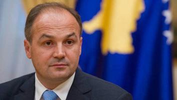 Koszovó mégis visszavonhatja a szerbiai termékekre kivetett különvámot? - illusztráció