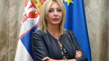 Szerbia bebizonyította, hogy őszinte és megbízható partnere az EU-nak - illusztráció