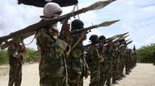 Amerikai légicsapások végeztek több mint félszáz szomáliai dzsihadistával - illusztráció