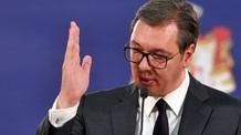 Informer:  Vučić azt fontolgatja, hogy március 31-ére kiírja a választásokat - illusztráció