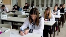Rákóczi Szövetség: Nem csökkent a magyar oktatást választó felvidéki diákok száma - illusztráció