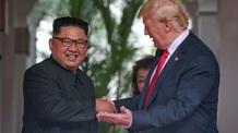 WSJ: Washington és Phenjan hírszerzése egy évtizeden keresztül titkos kapcsolatot tartott fenn egymással - illusztráció
