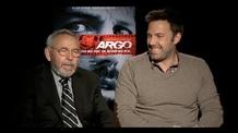 Meghalt Tony Mendez, Az Argo-akció című filmet ihlető CIA-ügynök - illusztráció
