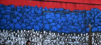 Ismét előrehozott választást írhatnak ki Szerbiában - illusztráció