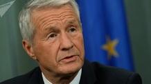 Európa Tanács: A kisebbségek jogainak védelme stabilizálja Európát - illusztráció