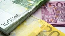 Szerbia: Több mint 3,1 milliárd euró érkezett a diaszpórából - illusztráció