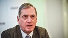 Elutasította a meghívást az RMDSZ-kongresszusára a romániai németek érdekvédelmi szervezetének vezetője - illusztráció