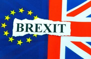 Brexit: Az EU nemet mond az újratárgyalásra - A cikkhez tartozó kép
