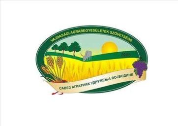 Mezőgazdasági témájú lakossági fórumok Vajdaság-szerte - A cikkhez tartozó kép