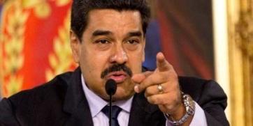 Venezuelai válság: Az európai országok többsége elismerte Guaidó ideiglenes elnökségét - A cikkhez tartozó kép