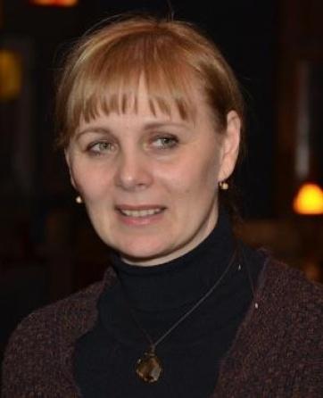 Folytatni kell azt a munkát, amit Sava Babić műfordítóként megkezdett - A cikkhez tartozó kép