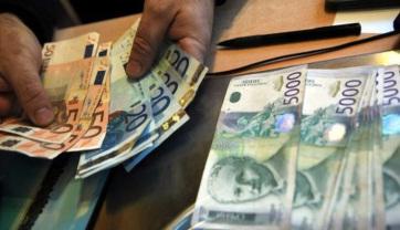 Mali: A jó kezdet fél siker, béremelés is lehetséges - A cikkhez tartozó kép