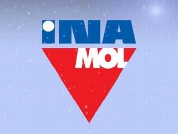 Mol-INA-ügy: Horvátország kifogással élt a washingtoni döntőbíróság hatáskörével szemben - A cikkhez tartozó kép