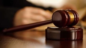A bírósági anyanyelvhasználat lehetőségét kiterjesztő törvénytervezetet fogadott el hallgatólagosan a román szenátus - A cikkhez tartozó kép