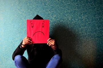 Újabb géneket hoztak kapcsolatba a depresszióval - A cikkhez tartozó kép