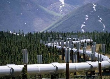 Az EU tagállamai előzetes megállapodásra jutottak az uniós gázirányelv módosításáról - A cikkhez tartozó kép