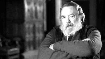 Elhunyt Albert Finney brit filmszínész - A cikkhez tartozó kép