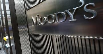 Visszaemelte a befektetési kategóriába Oroszországot a Moody's - A cikkhez tartozó kép