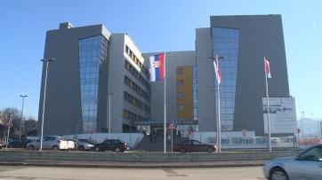 Niš: Még két ember halt meg influenza következtében - A cikkhez tartozó kép