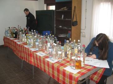 Belo Blato: Održana šesta kobasicijada - A cikkhez tartozó kép