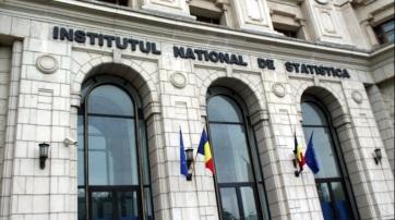 Történelmi mélypontra csökkent tavaly Romániában a születések száma - A cikkhez tartozó kép