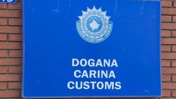 Már szinte csak a csempészek szállítanak szerbiai árut Koszovóba - A cikkhez tartozó kép