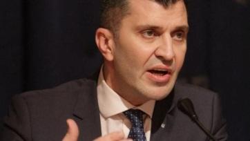 Đorđević: 654 ezer ember hagyta el Szerbiát - A cikkhez tartozó kép