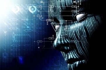 Az emberi agy és a mesterséges intelligencia működését kutatják az MTA kutatói - A cikkhez tartozó kép