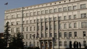 A szerbiai pénzügyminisztérim videója: Mi a költségvetés – hogyan töltik fel, s hogyan ürül ki? - illusztráció