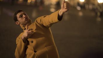 Berlinale: Izraeli rendező filmje nyerte az Arany Medvét - illusztráció