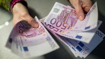 A régióban Montenegróban a legalacsonyabb a minimálbér, Szerbiában 231 euró - illusztráció