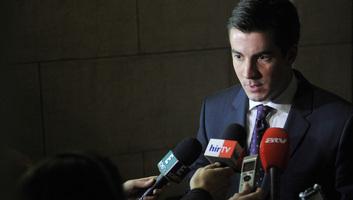 Kocsis Máté: A családvédelmi akcióterv várhatóan négy törvényt érint majd - illusztráció