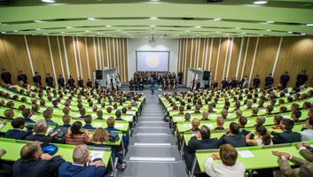 Ma jár le a felsőoktatási jelentkezések határideje Magyarországon - illusztráció