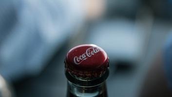A Coca-Cola megveszi a Bambit - illusztráció