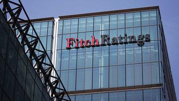 A héten vizsgálja a magyar adósosztályzatot a Fitch Ratings - illusztráció