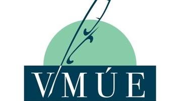 VMÚE: Várják a jelöléseket az egyesület szakmai díjaira - illusztráció