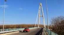 Ada: Nyolcvankilencmillió dinár a híd befejezésére - illusztráció