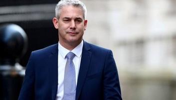 A héten folytatódnak a tárgyalások a rendezetlen brit kiválás elkerülése érdekében - illusztráció