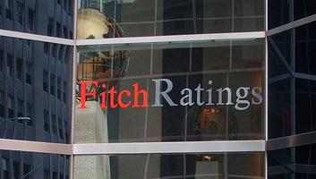 Felminősítette Magyarországot a Fitch Ratings - illusztráció