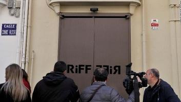 Spanyolország: Egy nő meghalt, többen rosszul lettek egy Michelin-csillagos étteremben elfogyasztott ételtől - illusztráció